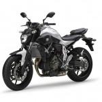 2014 Yamaha MT-07 Competition White_1