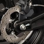 2014 Zero S Brake System_1