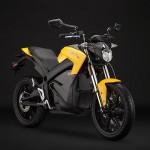 2014 Zero S Yellow_1