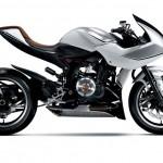 Suzuki Recursion Concept