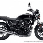 2014 Honda CB1100 ABS