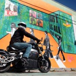 2014 Lito Sora Electric Motorcycle_1