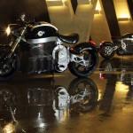 2014 Lito Sora Electric Motorcycle_3