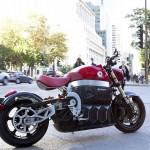 2014 Lito Sora Electric Motorcycle_7