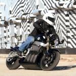2014 Lito Sora Electric Motorcycle_8