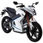 Terra Motors Reveals Kiwami Electric Sportbike_1