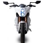 Terra Motors Reveals Kiwami Electric Sportbike_2