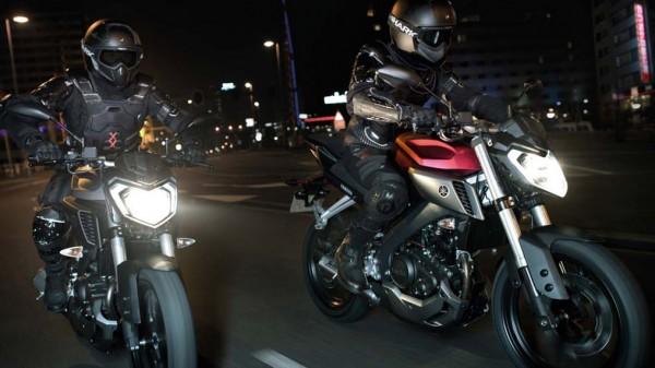 2014 Yamaha MT-125 Revealed in Europe_4