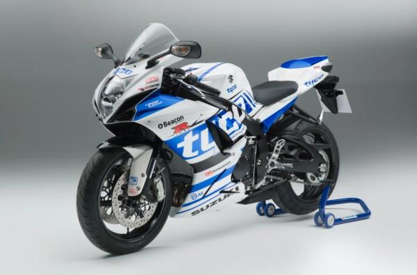 2014 Suzuki GSX-R600 Tyco Race Replica_3