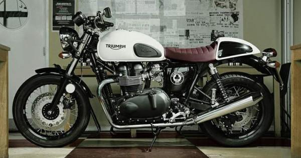 2015 Triumph Thruxton Ace Special Edition_1