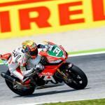 Aprilia to enter MotoGP with Gresini Racing from 2015