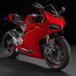 2015 Ducati 1299 Panigale S_2