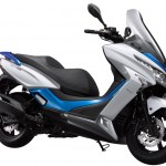 2015 Kymco Agility Maxi 300i_2