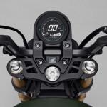 Grom50 Scrambler Concept-Two_1