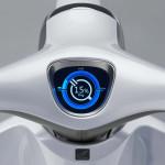 Honda EV-Cub Concept Gauge_2