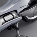 Honda EV-Cub Concept_2