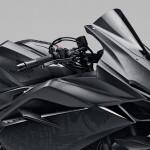 Honda Light Weight Super Sport Concept_1