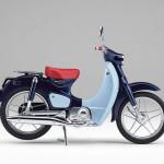 Honda Super Cub Concept_1